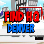 Find HQ Denver HoodaMath