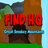 Find HQ Great Smokey Mountains