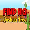 Find HQ Joshua Tree HoodaMath