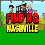 Find HQ Nashville HoodaMath