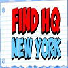 Find HQ New York