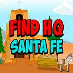 Find HQ Santa Fe HoodaMath