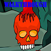 Find Halloween Mask Walkthrough