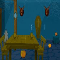 Find Hidden Ring Puzzle Escape CrazeInGames