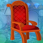 Find Luxurious Chair Games4King