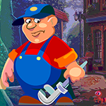 Find Mechanic Games4King