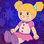 Find My Baby Toy Games4King