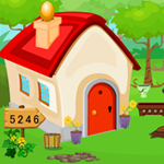 Find My Diamond Ring Games4King