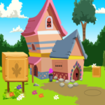 Find My Duck Toy Games4King