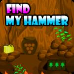 Find My Hammer AvmGames