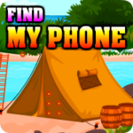 Find My Phone AvmGames