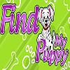 Find My Puppy