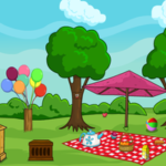 Find My Teddy Bear Games2Jolly