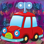 Find My Toy Car Games4King