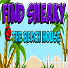 Find Sneaky At The Beach House MeltingMindz