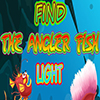 Find The Angler Fish Light Games2Jolly