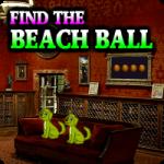 Find The Beach Ball AvmGames