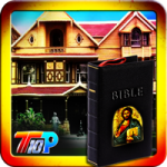 Find The Bible From House Top10NewGames