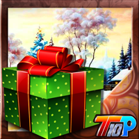 Find The Christmas Gift 2 Top10NewGames