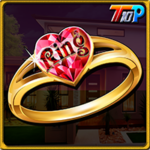 Find The Diamond Ring Top10NewGames