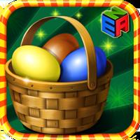 Find The Easter Eggs ENAGames