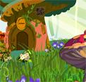 Find The Fairy Dulcina Eight Games