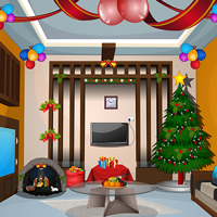 Find The Gift For Best Friend ENAGames