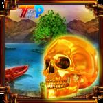 Find The Golden Skull 1 Top10NewGames