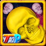 Find The Golden Skull Top10NewGames