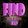 Find The Hidden Map TheEscapeGames