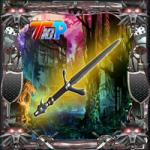 Find The Magical Sword Top10NewGames