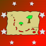 Find The Map From Jungle Games2Jolly