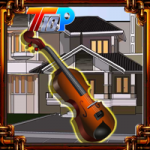 Find The Musical Guitar Top10NewGames