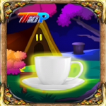 Find The Mystery Cup Top10NewGames