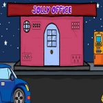 Find The Office File Games2Jolly
