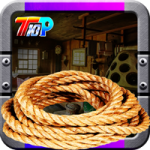 Find The Rope In Orchard Cottage Top10NewGames