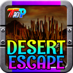 Find The Route Map In Desert Top10NewGames