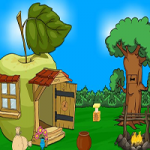 Find The Seed Bundle Games2Jolly