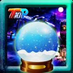 Find The SnowGlobe Top10NewGames