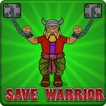 Find The Sword To Save Warrior Games2Jolly