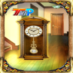 Find The Wall Clock Top10NewGames