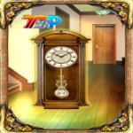 Find The Wall Clock Top10NewGames