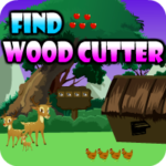 Find Wood Cutter AvmGames
