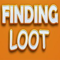 Finding Loot Escape G7Games