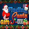 Finding Santa Gifts 3