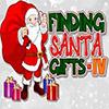 Finding Santa Gifts 4