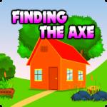 Finding The Axe AvmGames