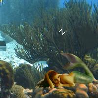 Fish Dolly Escape WowEscape