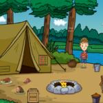 Fish Hunt Games2Jolly