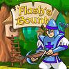 Flashs Bounty